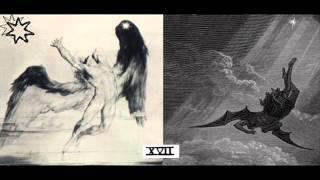 MERCYFUL FATE Eye live / LED ZEP Theremin solo (live) / SABBATH Fear live