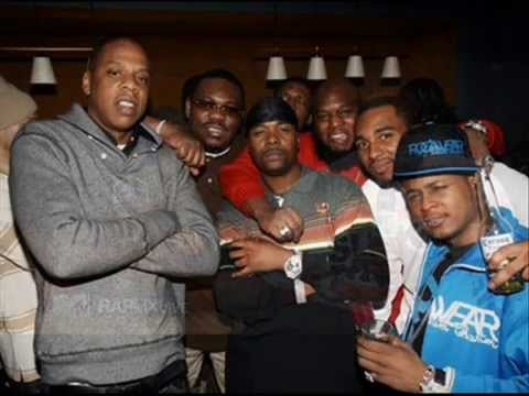 the truth behind the jay Z and Beanie Sigel Beef