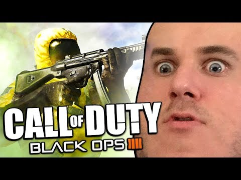 Will Black Ops 4 be the Next COD Game?
