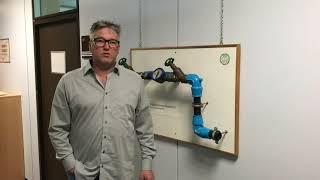 Wasser sparen! Appell der VG Simmern-Rheinböllen