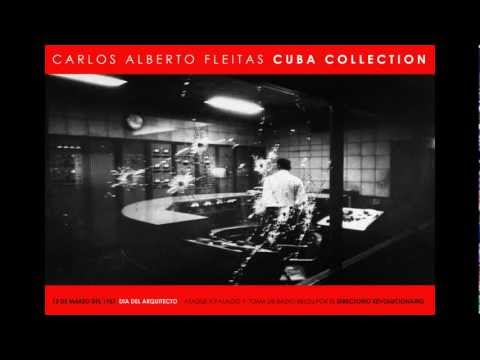 Gotye - Somebody That I Used To Know (feat. Kimbra) - official video de YouTube · Duración:  4 minutos 5 segundos