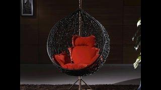 Подвесное кресло, купить подвесное кресло(Подвесное кресло, купить подвесное кресло с доставкой по всей Украине! Подробнее на: http://gardi-ledi.com.ua/. подвесн..., 2015-09-21T11:21:38.000Z)