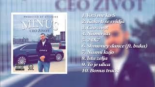 Minus - Kako ti se svidja (Prod. evilkidz) - 検索動画 30