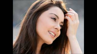 Best Brunette Hair Color For Fair Skin