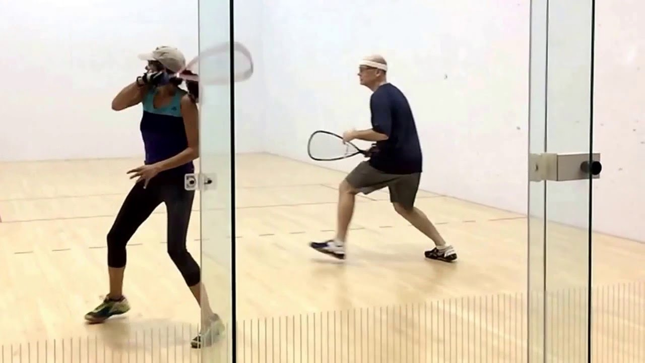 "an analysis of racquetball 2000-03-29 spectroscopic analysis tells what elements the celestial object is burn-  ""sun and stars"",  rubber racquetball, golf ball, ping pong ball, balled up sheets of paper, marble, bubblegum ball, etc."