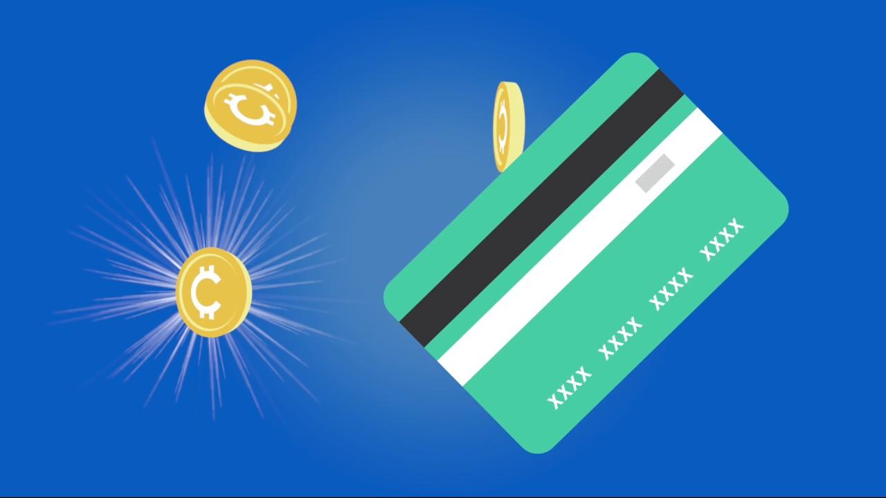 eba55e4e432 Cashback vergelijken? De hoogste cashback? | CashBack.nl