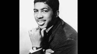 Ben E. King & Dee Dee Sharp: We Got A Thing Going On