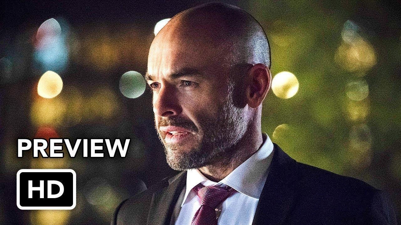 """Download Arrow 6x23 Inside """"Life Sentence"""" (HD) Season 6 Episode 23 Inside Season Finale"""