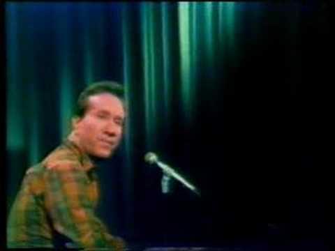 Marty Robbins Sings Eddy Arnold