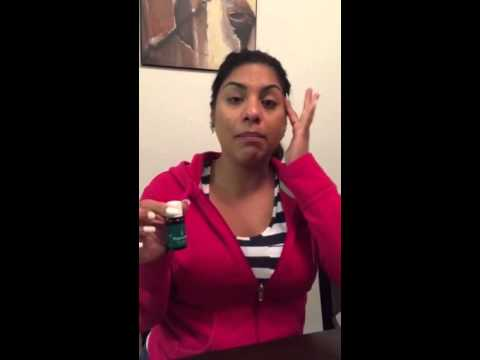 headache?-use-peppermint-by-young-living-essential-oils