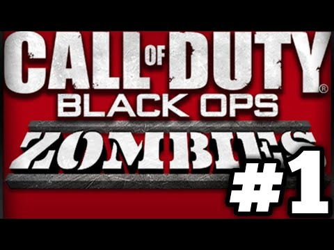 CoD:BOZ on Android Gameplay