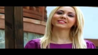 Repeat youtube video Denisa - Dupa badea umblu intr-una (VIDEOCLIP)