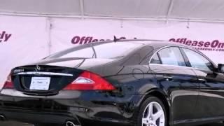 lexus_rx_16_8X5_10 Lexus Dealership