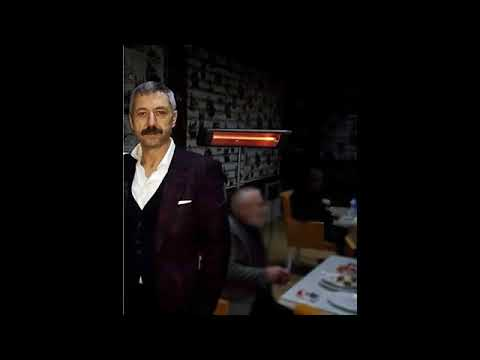 Ya musalla ya mapus Sedat Şahin 💓