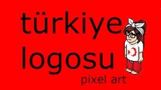 19 mayısa özel Türkiye logosu  :) açıklamayı oku