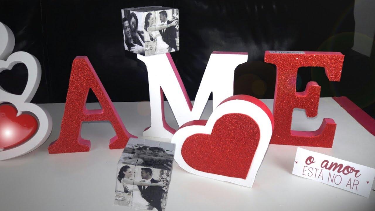 f6669c515e5aea Presentes Criativos para Namorado Feitos a Mão - Dia dos Namorados |  Suellen Gonçalves
