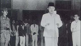 "Download Video Film Soekarno ""Detik-Detik Proklamasi"" MP3 3GP MP4"