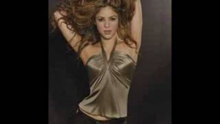 Download Animal City - Shakira ♪ MP3 song and Music Video