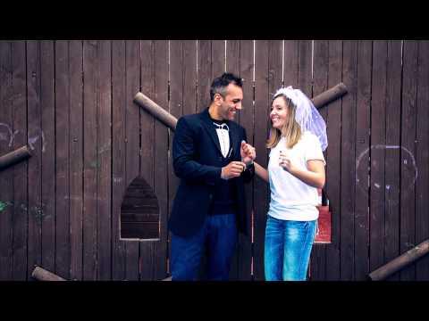 tutorial partecipazione di nozze from YouTube · Duration:  12 minutes 49 seconds