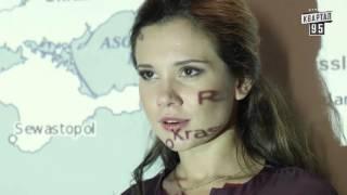 Слуга Народа - сериал комедия 21-22 серии в HD (сезон 1, 24 серии) 2015