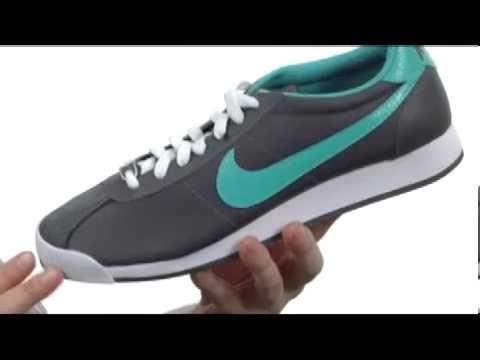 Nike Marquee SKU:#8109792