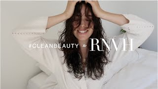MY EASY CURLY HAIR ROUTINE | #…
