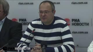 Белашко   деньги Януковича  для Украины   это долги, а не деньги