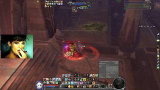 Обложка на видео о Aion Cataclysm 5.1 Chanter PvP