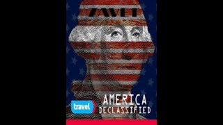 Тайны и загадки Америки.1 серия.