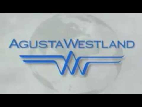 Z2 AgustaWestland AW 109 Grand