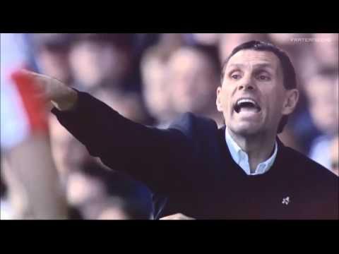 BBC Sport | 2013/14 | Premier League Montage