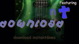Free - in the style of Zac Brown Band - a Midi Hits Backing Track