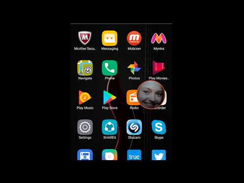 How To Uninstall or Update Vidmate   latest Version Pro app?