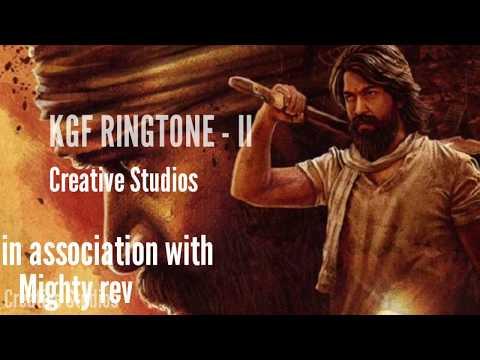 kgf-2-ringtone-+-download-|-thanthane-thane-|-creative-studios-|-mighty-reveals-|use-the-headphones