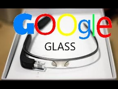 BEST GOOGLE GLASS REVIEW