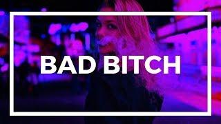 Bad Bitch Bebe Rexha (Traducida al Español)-GatoRandom