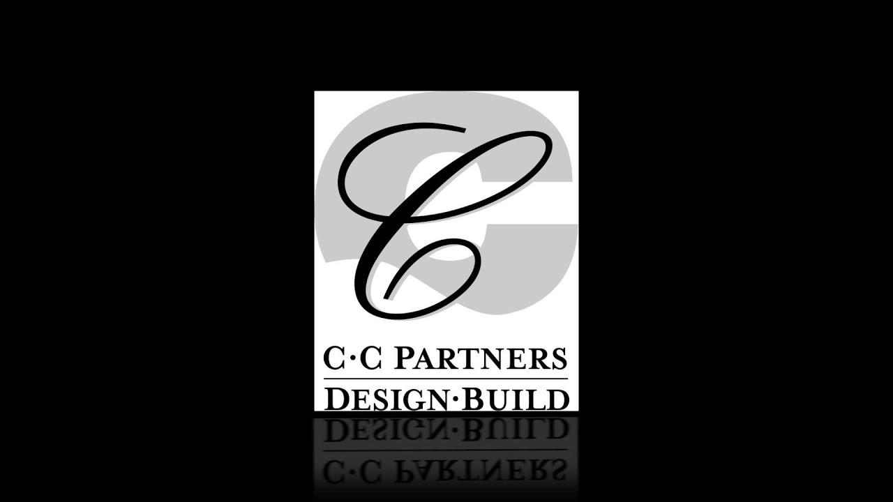 Cc Partners Designbuild 15 Step Process Youtube