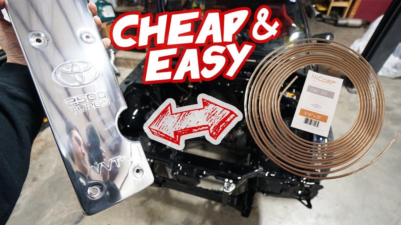 show-car-quality-engine-bay-tricks-for-the-low