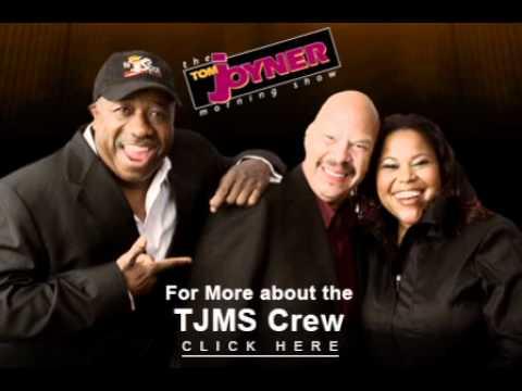 Download The TJMS