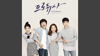 TV Show (OST Ver.)