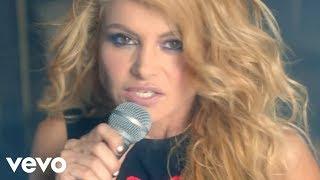 Paulina Rubio ft. Morat - Mi Nuevo Vicio