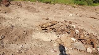 В Твери готовят участок для застройки Затверечья