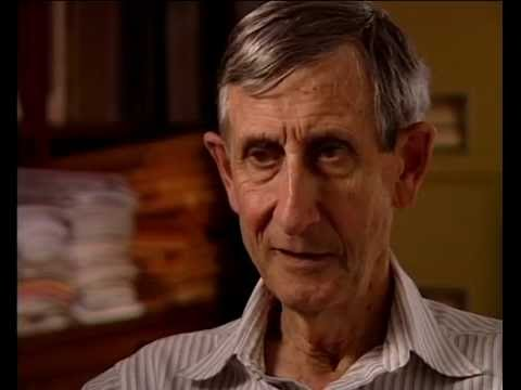 Freeman Dyson - How difficult was it to understand Schwinger? (73/157)