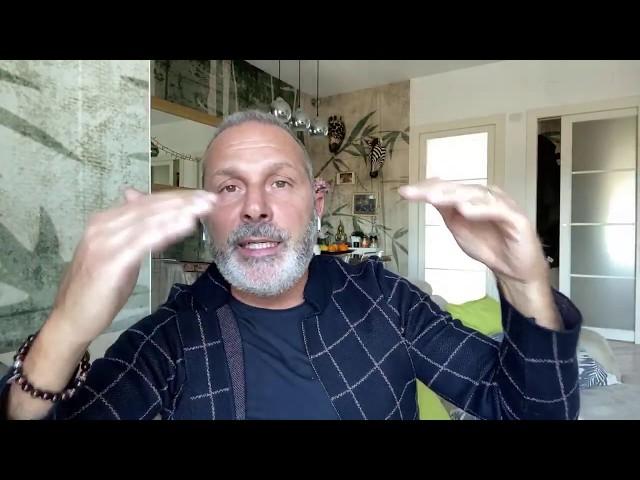 CORONAVIRUS nel BUSINESS: 5 suggerimenti per Affrontare la (Potenziale!) Crisi
