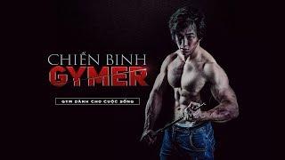 Trailer phim ca nhạc Gym Dành Cho Cuộc Sống