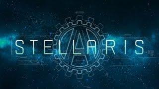 Stellaris Themed Arumba Merch Now Available thumbnail