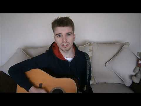 Aaron Scott - Anchor For Your Soul (Original Song)