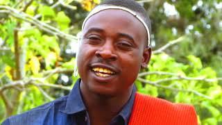 Juma Ganai_Harusi Ya Mzee Athumani (Official Video)_Hcw  0685049510