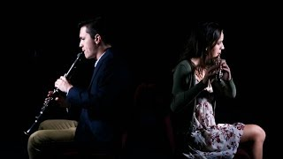 perfect-by-ed-sheeran-ft-beyonce-cover-flute-and-clarinet