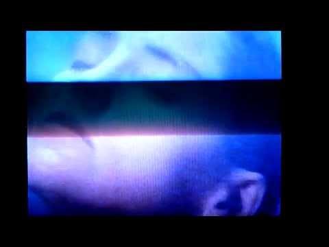 Imre Kiss - Talk To Me